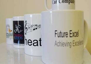 Promotional Merchandise