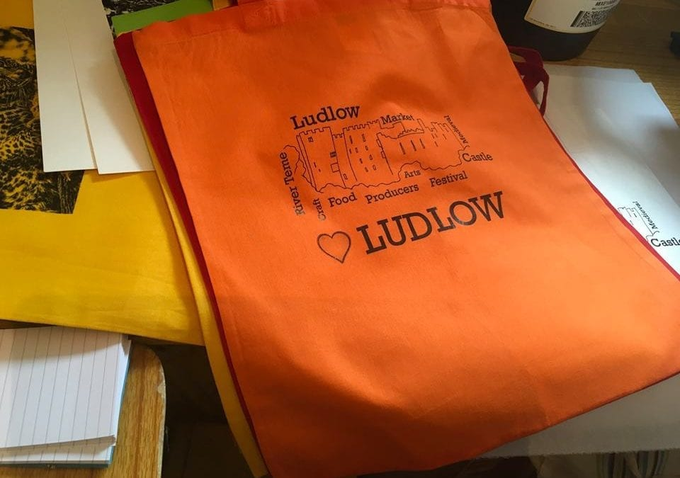 NEW Screen printing services